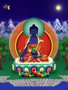 massatge-tibeta