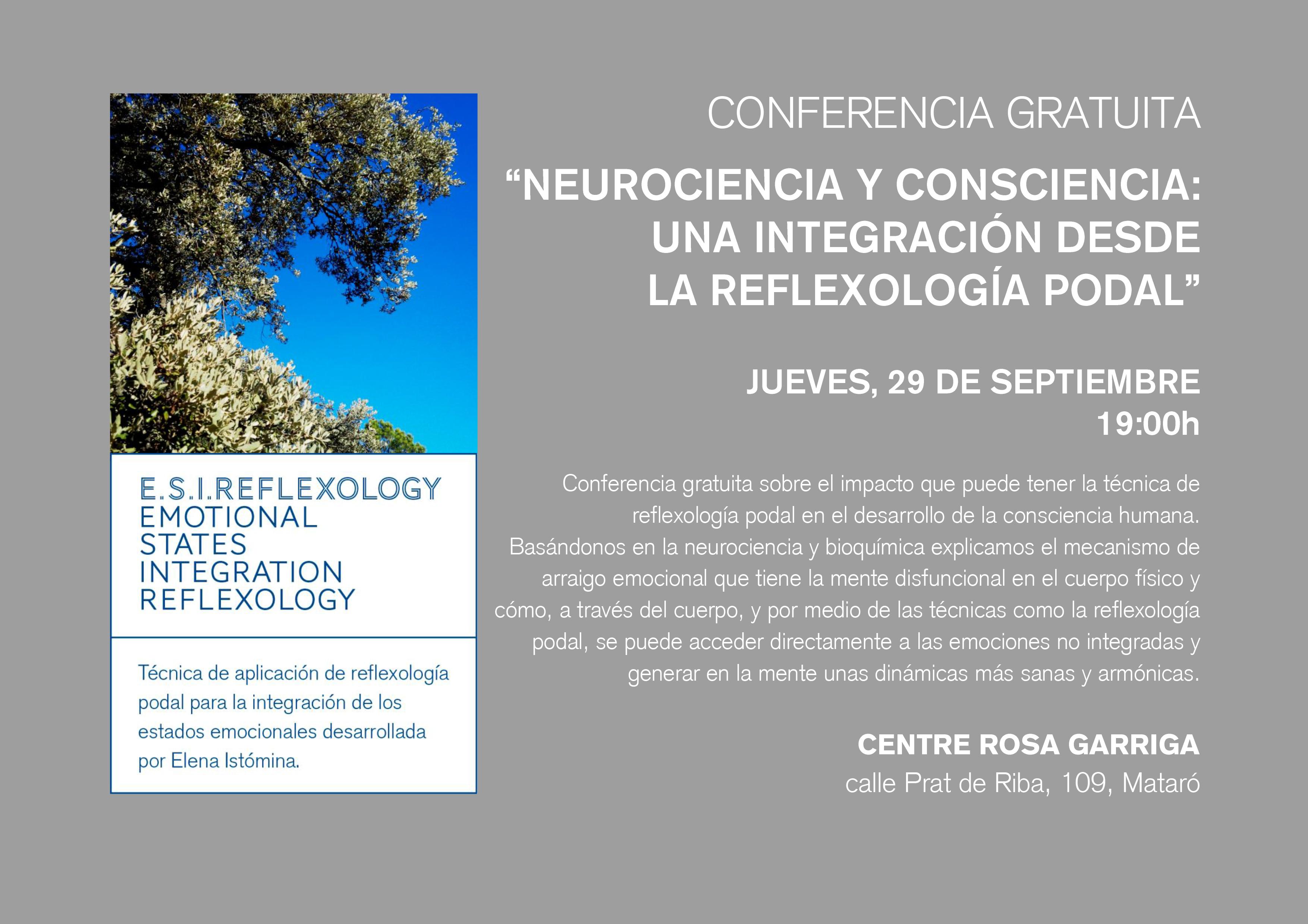 cartel-conferencia-gratuita-septiembre