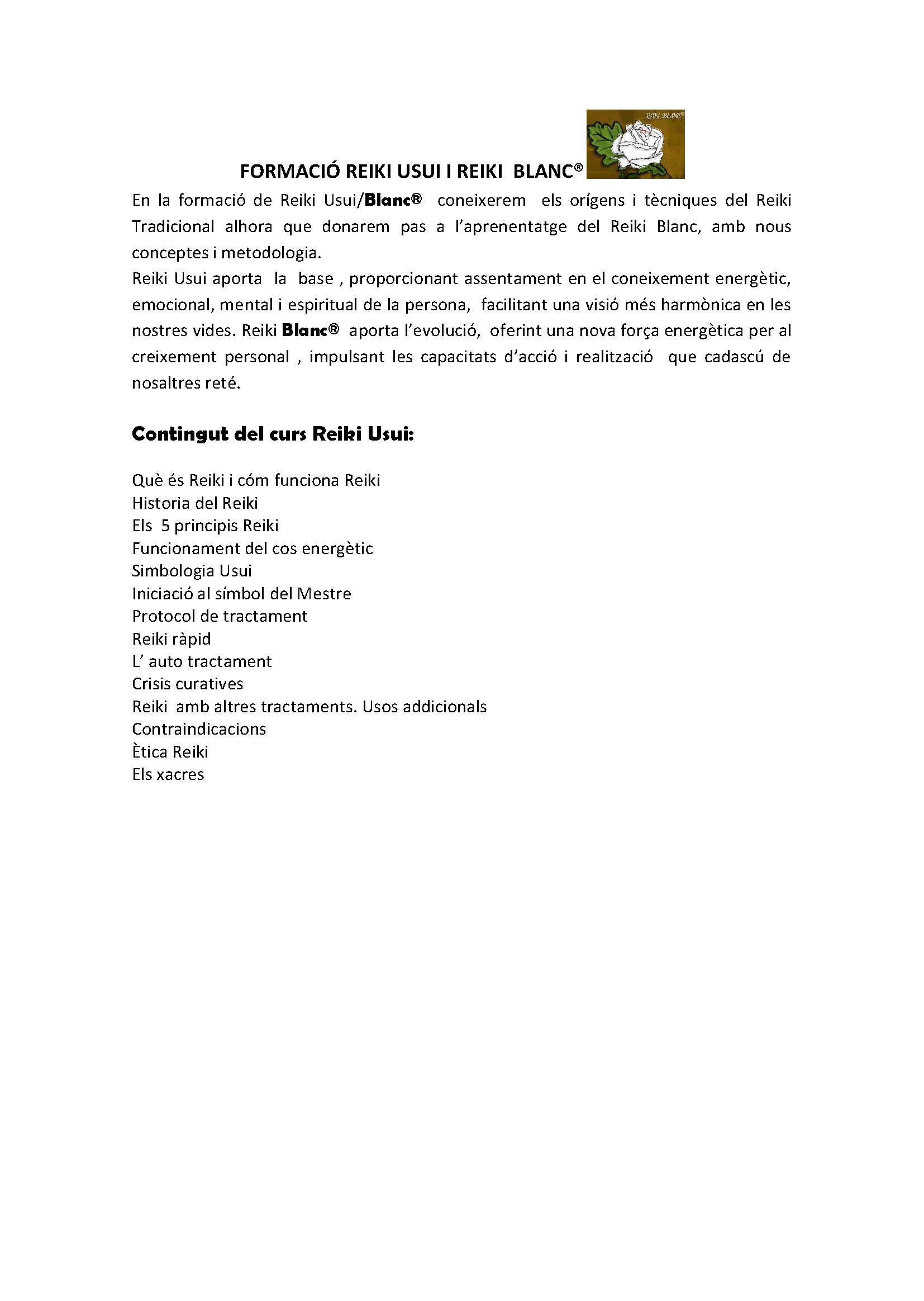 FORMACIÓ REIKI USUI BLANC 9 mesos.sense preu_Page_1
