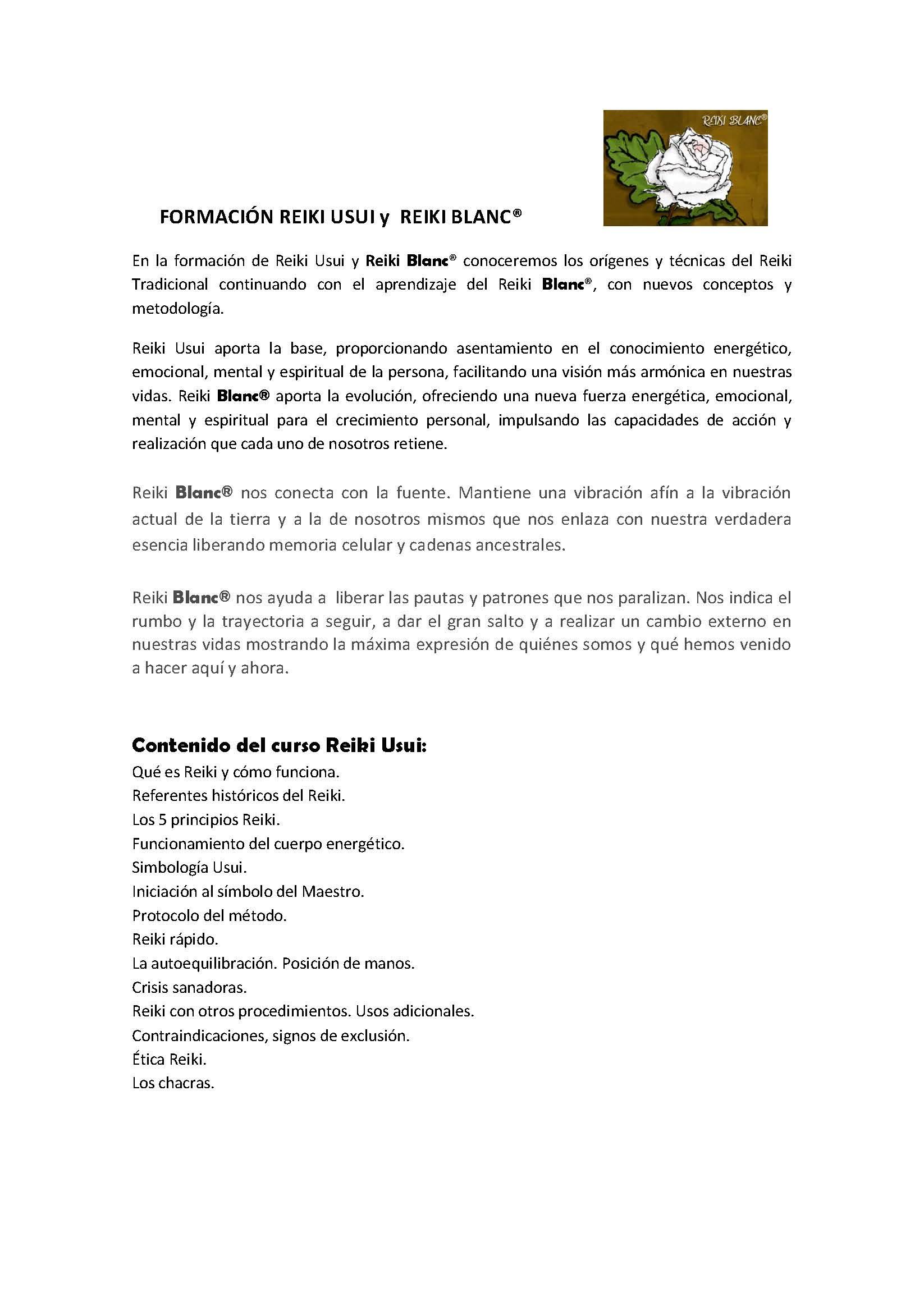 FORMACIÓN REIKI USUI BLANC 9 meses sin precio (1)_Page_1