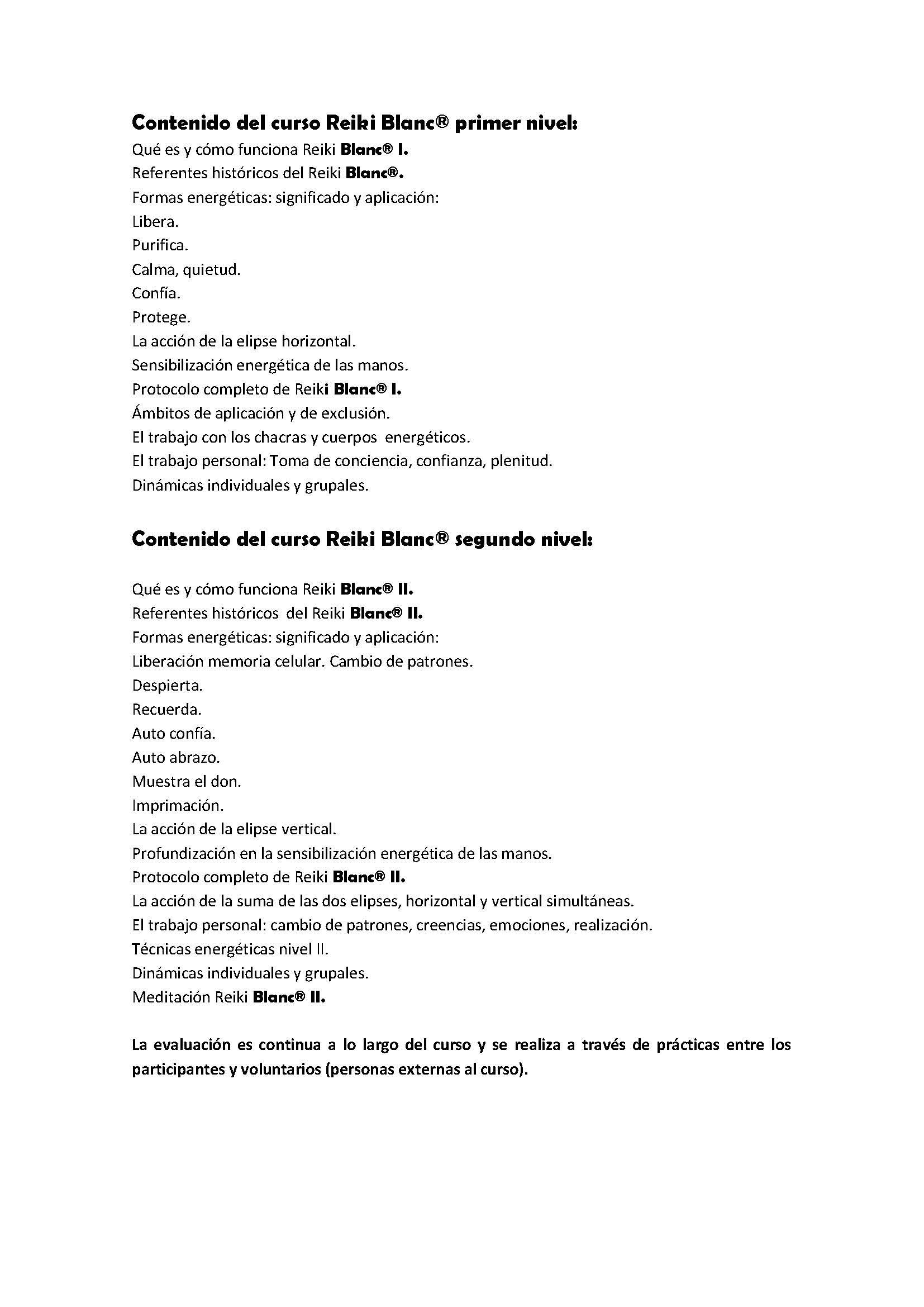 FORMACIÓN REIKI USUI BLANC 9 meses sin precio (1)_Page_2
