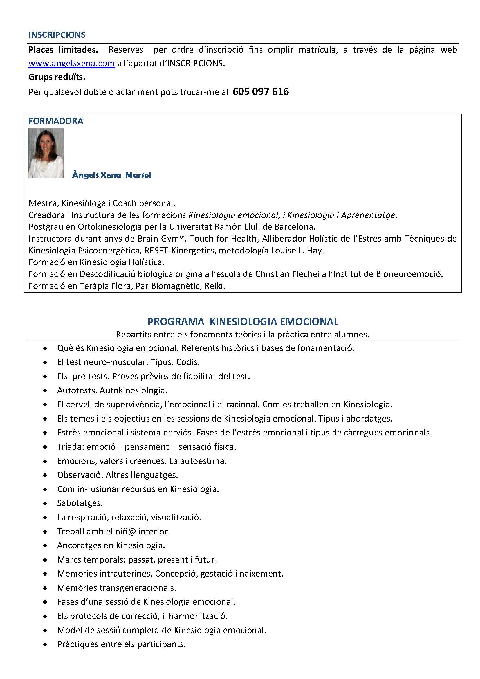 Formació Kinesiologia emocional 2017-18 Mataró_Page_2