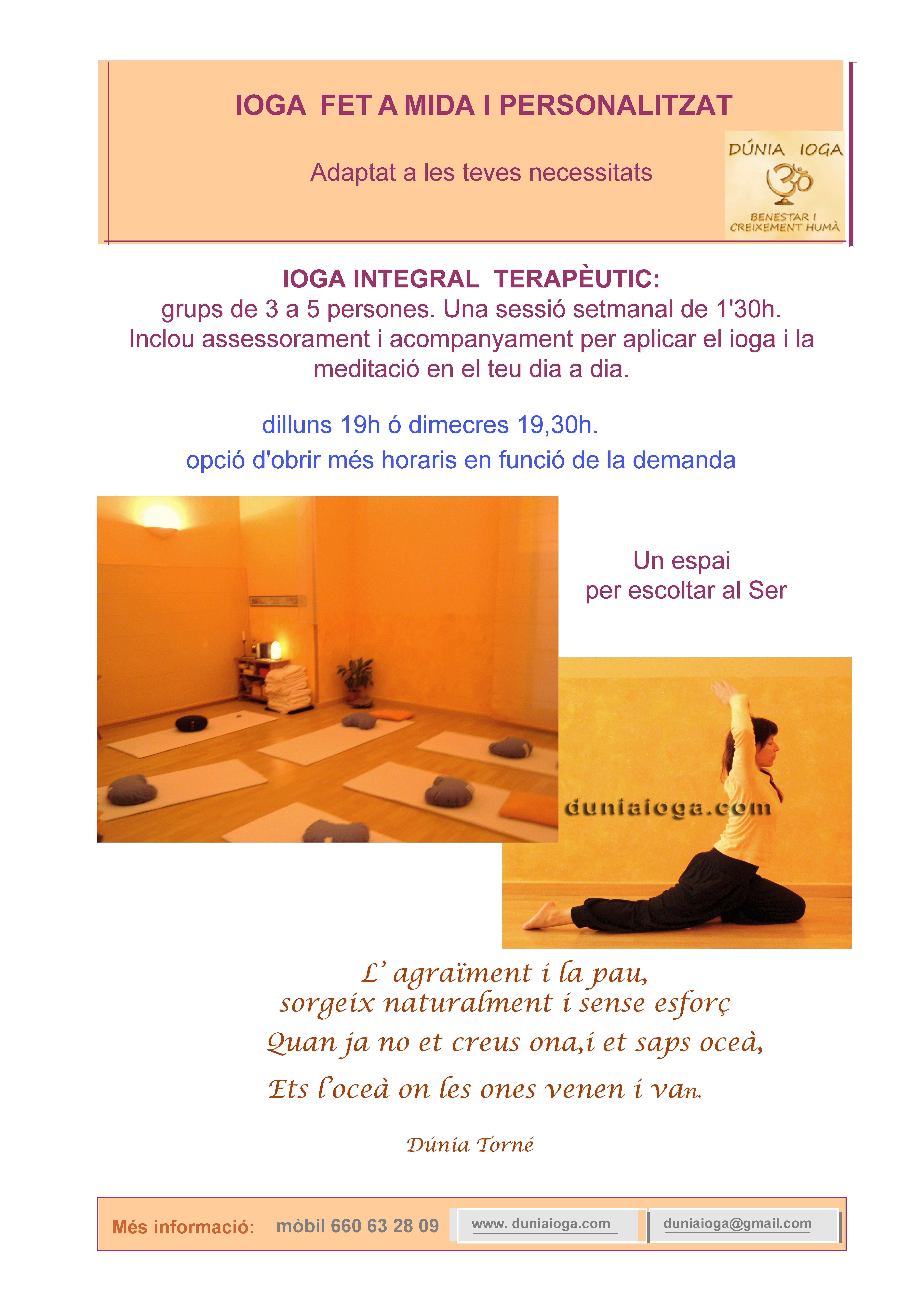 cartell-ioga-grups