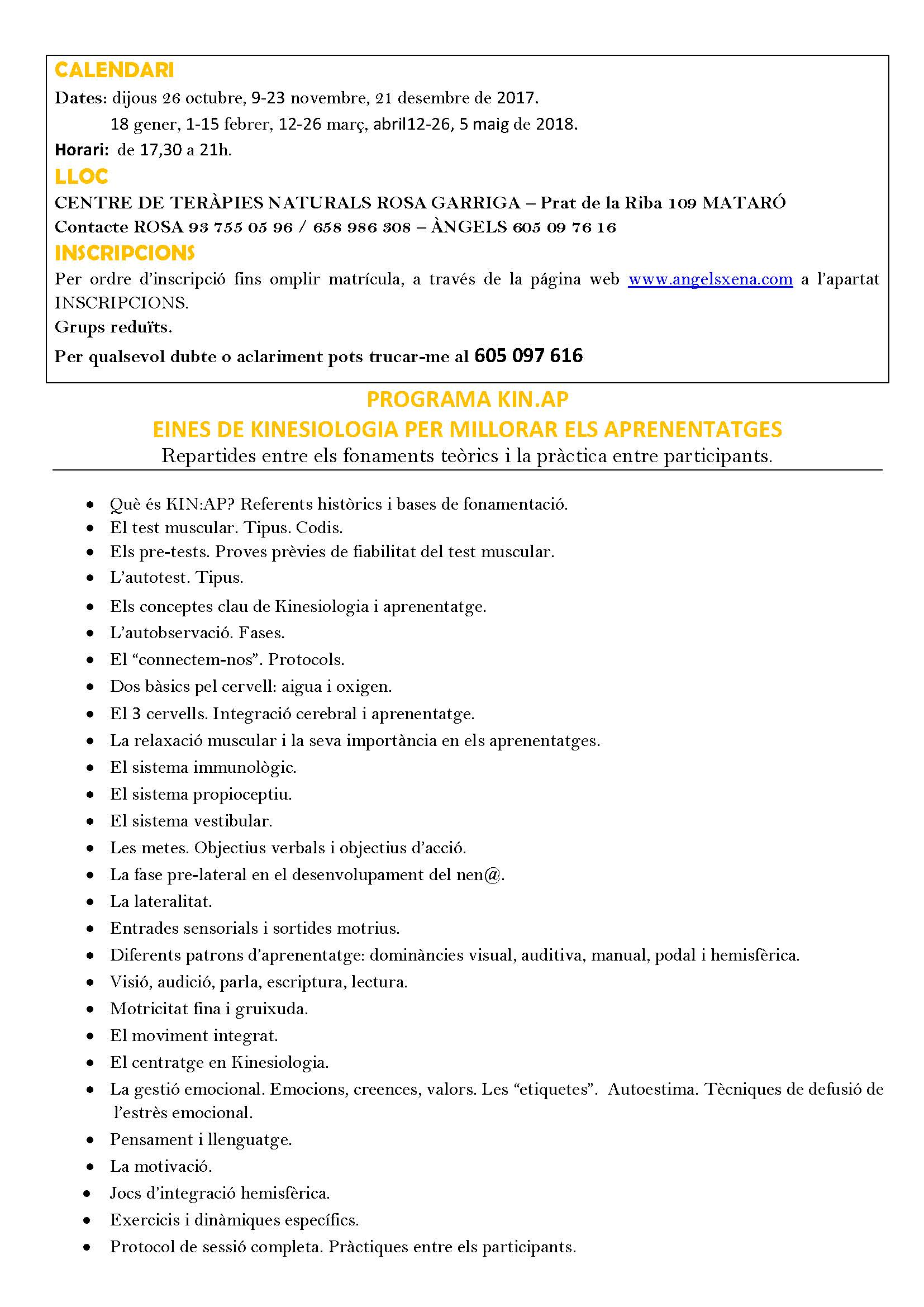 kinesiologia2