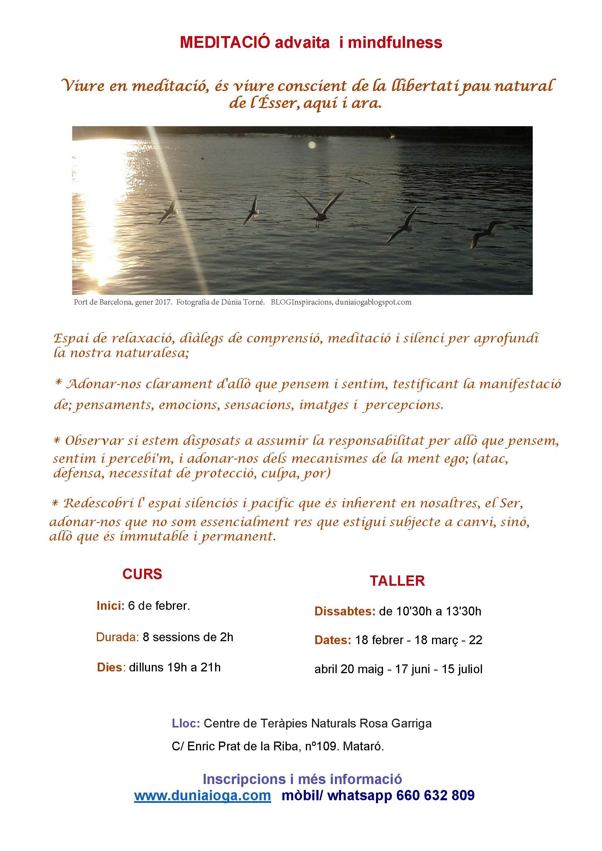 meditacio-gener-2017
