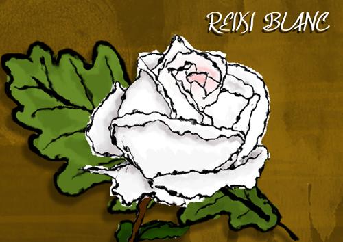 rosablanca2